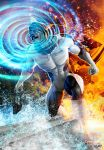 KILLER WAIL - SHOCK WAVE by isikol