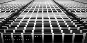 Field of squares by BeanDesign-0