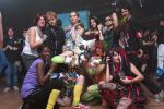 AmeCon Group Photo by sora1992