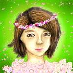 Sooyoung Realism digital practice by SooyoungChua