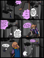 Crude page 10 by kidann