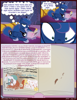 MLP Surprise Creepypasta pag 20 by j5a4
