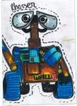 Wall-e for everybody :)))) by Rhosser