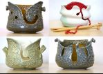 Yarn bowls for sale on storenvy 20141204 by skimlines