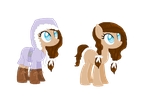 Mlp Offer to adopt CLOSED by MlpAdopts1234