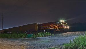 NS 31M 8-8-12 by the-railblazer
