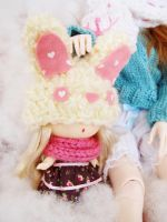 mmf I can't see by hellohappycrafts