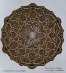 Steampunk Mandala by Mandala-Jim