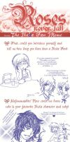 The Ikeda meme by Miss-Jose