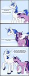 Retake The Test by SawnikBewm