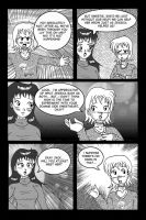 Changes page 672 by jimsupreme