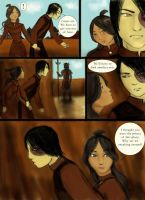 Zutara_book-3-Reunion-Page12 by Drisela