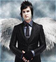 The Rev - Wings by i-trust-ss