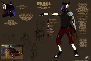 reference_Ishmael by AdamRoush