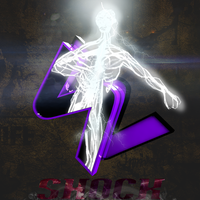 WaFP Shock Profile Pic by MLPxCarbonDesigns