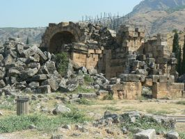 Hierapolis 8 by omg-stock