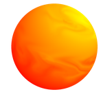 Gas Planet 1 (Stock) by Tangerineandpuce