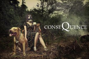 consequence4 by ernest-art