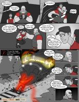 TF Comics 5: Renegade Resurgence 15 by The-Other-Owl