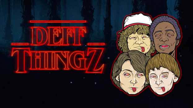 Deff-Thingz-01 by deffclothing