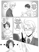 Philippines is a Mild Drinker pg 08 by ExelionStar