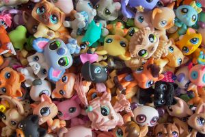 LPS by Marki-san-Design