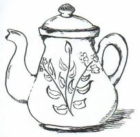 teapot by cheshire-cat-19