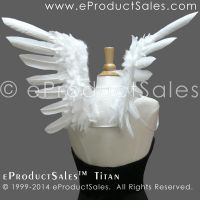 eProductSales Original Titan Costume accessory by eProductSales