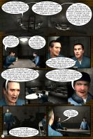 CA - 0 - Page10 by Call1800MESSIAH