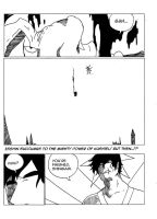 Bleach 580 (27) by Tommo2304