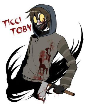 [Image: ticci_toby_by_yaguyi_d6m9cl2_by_forevera...71m0w9.jpg]