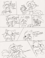 Captured pg 22 by magicwolf5
