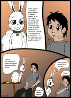 7D pagina 25 (spanish) by AceruM3