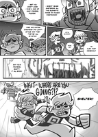 WORST FAN-FICTION PG. 7 by Hedrew
