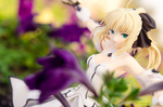 Saber Lily by HunterX-v2