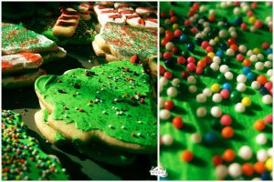 Christmas Cookies by astrazeneca