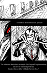 Jarvan IV Judgement, pg 7 by theladyems