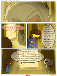Underfell - The Good Inside - pg 1 by THEpinknekos