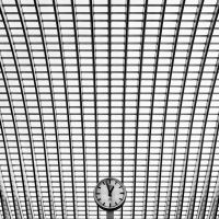 Time's pattern by Durdenyr