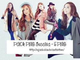 PACK PNG #67 by nganbadao