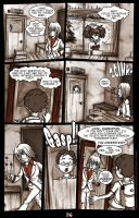 Annyseed - TBOA Page036 by MirrorwoodComics