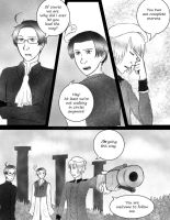 HetaOni Chapter 19 pg164 by arcane-enigma