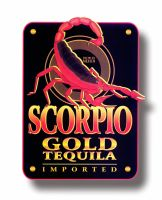 Scorpio TeQuila by charlie45