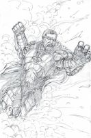Zod by 1314