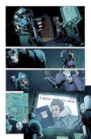 Sins of the Wreckers 1 pg6 by dcjosh