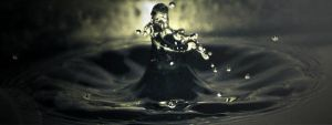Water Untitled 2 by ksouth