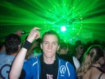 Qlimax 2008 by mortifi