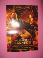 The Hunger Games Collection Part 1 by LeaveItToVi