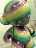rainbow munny FINAL 003 by gracie547