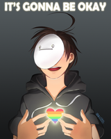 Spectrum_Cryaotic by aulauly7